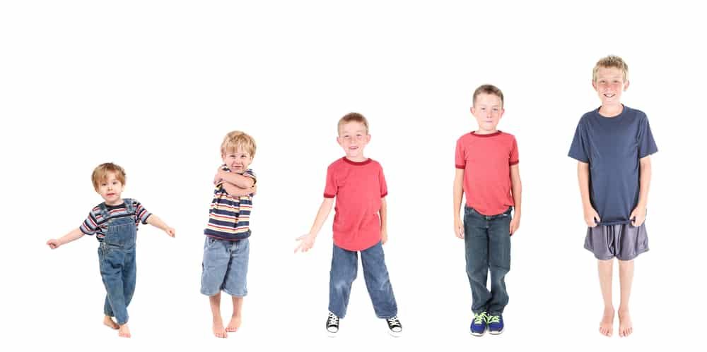 child development in education Parenting style has a big impact on how children develop into adults, and there  are important implications for their future success here are the four main.