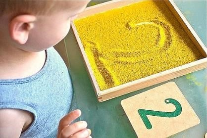 FAQ: What Makes Montessori Different?