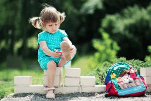 https://montessoriacademy.com.au/montessori-home-learning/